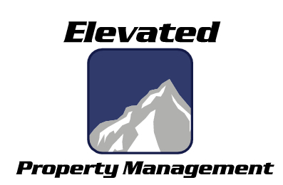 Elevated Property Management